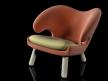 Pelican Chair 4