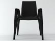 Arco Chair 3