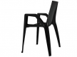 Arco Chair 4