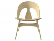 Shell Chair 1