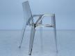 Arco Chair 7