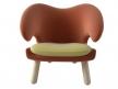Pelican Chair 3