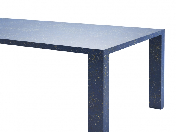 DS-777 Dining Table Composite 4