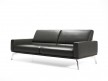 DS-87 3-Seater Sofa 2
