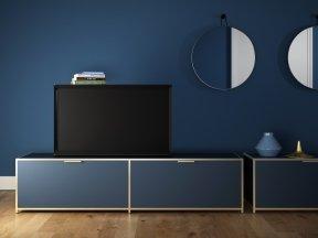 Dita TV Cabinet