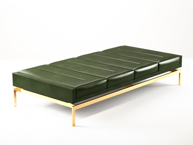 Olivera Chaise Longue 1