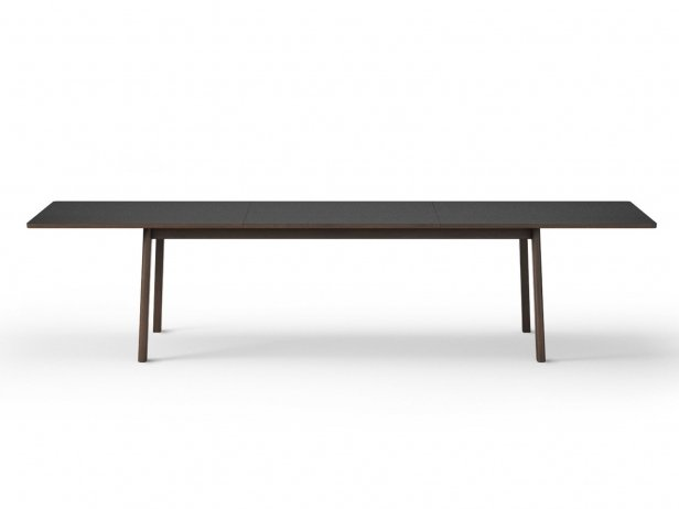 Ana Dining Table 3