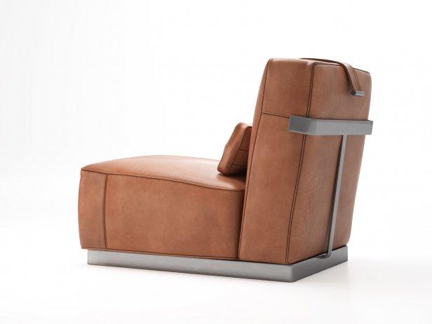 A.B.C.D Chair 3