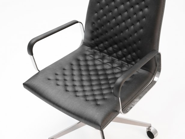 DS-1051 Office Chair 3