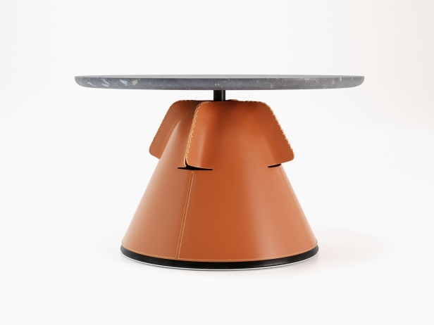 DS-615 Coffee Table 1