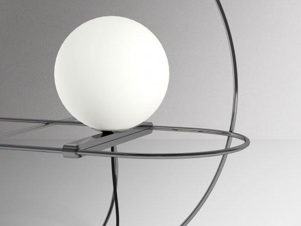 Setareh 4401 Table Lamp 5