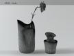 Vases 8