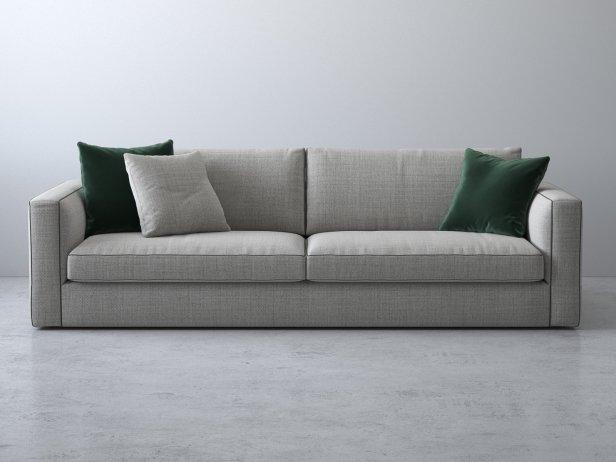 Laguna 3-Seater Sofa 2