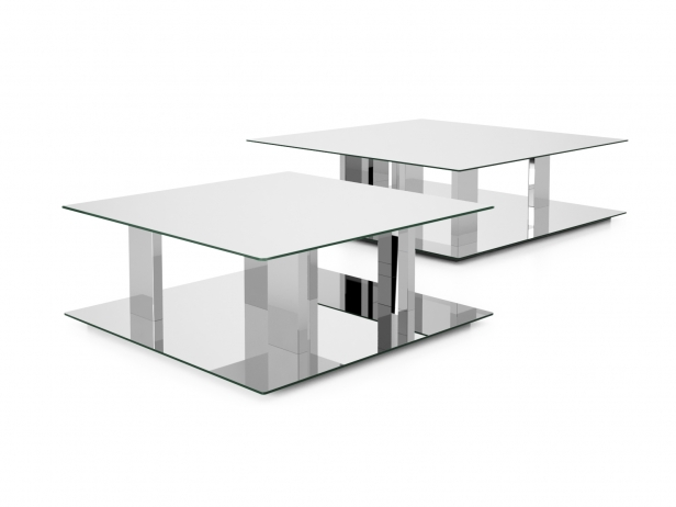 Alleluia Coffee Table 1