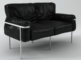 Grifo Sofa