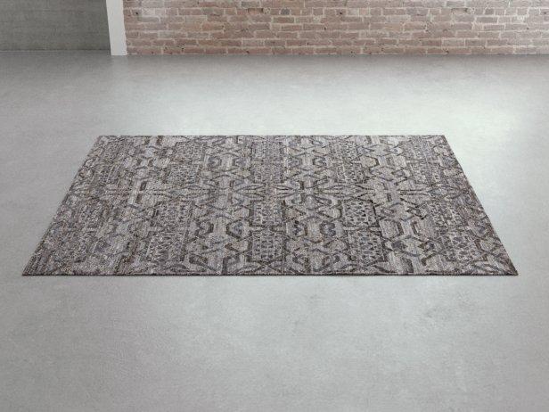 Sathi R1235-1 Carpet 1