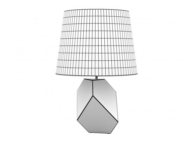 Durer Table Lamp 5