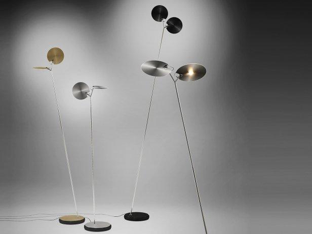 OyO S Floor Lamp 1