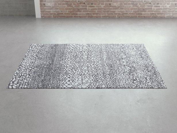 Mamlin MK36 Carpet 1