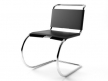 MR Side Chair 4