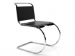 MR Side Chair 5