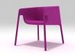 Lobby Chair 5