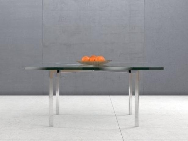 Barcelona Table 4