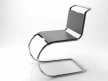 MR Side Chair 8