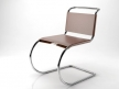 MR Side Chair 7