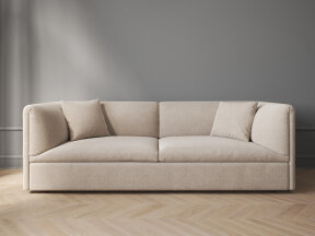 Retreat 2-Seater Sofa