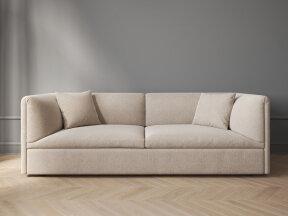 Retreat 2-Seater Sofa