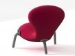 Embryo Chair 2