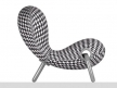 Embryo Chair 6