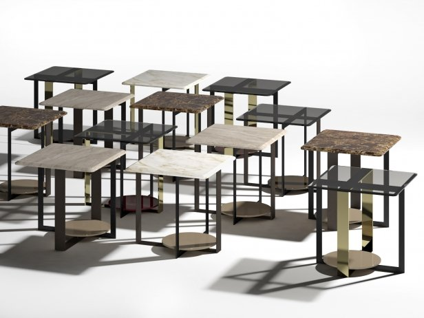 Clint Small Tables 6