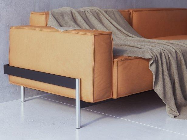 DS-22/23 Sofa 3