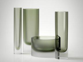 ANNA TORFS Valenta Vases