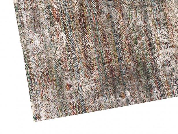Nilanda NI32 Carpet 2