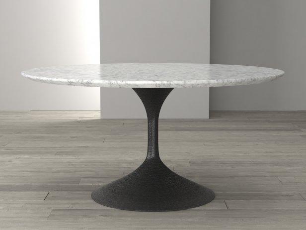 Aero Marble Dining Table 4