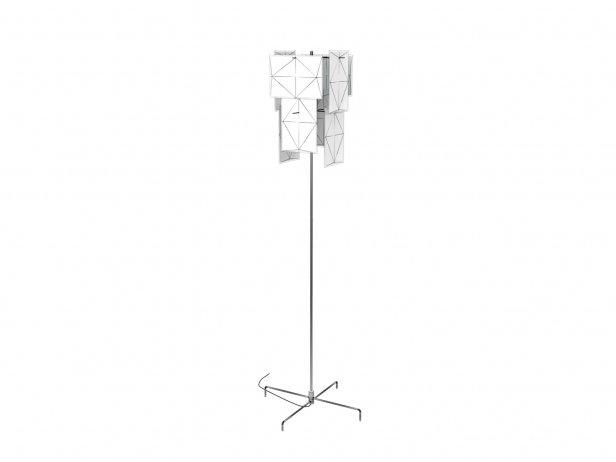 Karat Floor Lamp 2