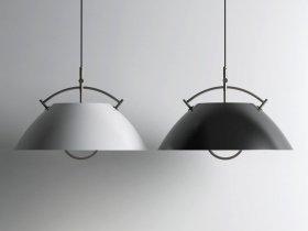 Wegner Pendant Lamp