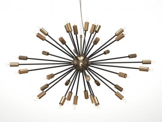 Vladimir Pendant Lamp 3