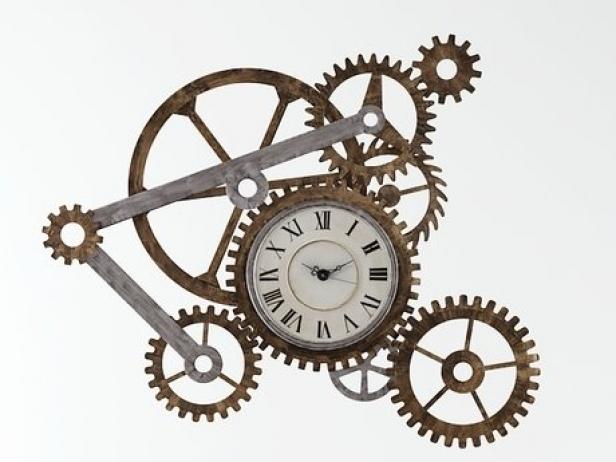 http://www.contemporaryheaven.co.uk/gfx/uploads/zoom-clocks-mirrors-15032014121048.jpg