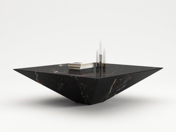 Lythos Coffee Table 2