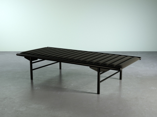 Daybed 5