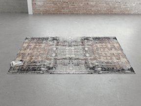 Tibey C2215-X798 Carpet