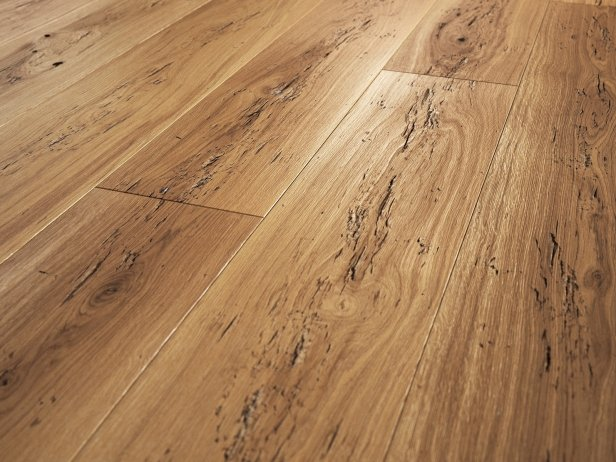 Distressed Aged Natural Solid Oak Flooring Cg Material By Design Connected