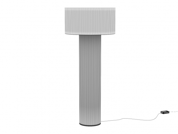 Asola Floor Lamp 4