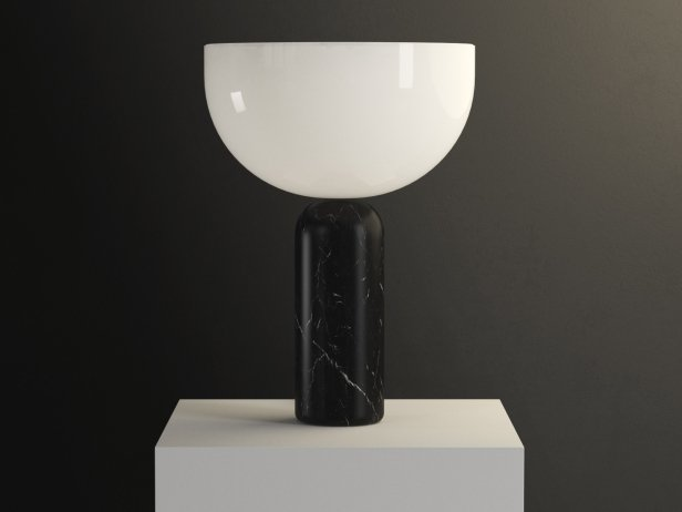 Kizu Table Lamp Small 3