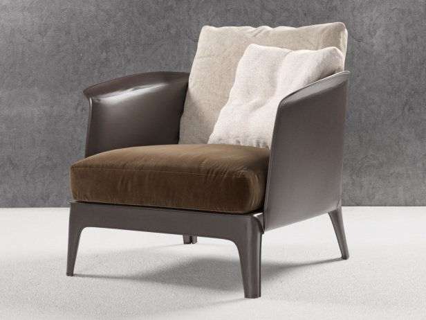 Isabel Armchair XL 3