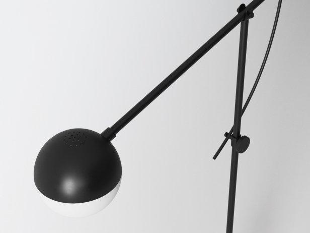 Balancer Floor Lamp 4